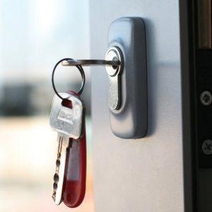 Locksmith-24-Service-INC---In-My-Location-2
