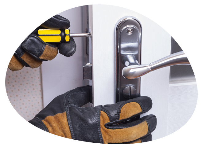 residential-locksmith-services
